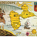 <b>GUADELOUPE</b> EDITION IMAGES CARAIBES