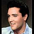 ELVIS PRESLEY ''LA PALOMA''( NO MORE)