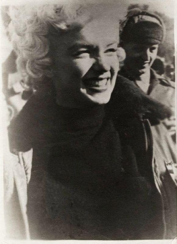 1954-02-18-1_korea-soldiers-031-1
