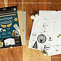 DESIGN BY Charlotte, Graphiste Indépendante en Freelance pour votre communication Print & Web - Nord - Lille !