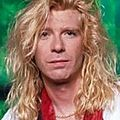 Steve clark (def leppard) - die hard the hunter main solo
