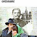 Livre associé à <b>Staline</b>