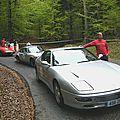 2009-Quintal historic-456 GT-102003-Renat-6