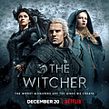 The Witcher Netflix, série évènement de Dark Fantasy?