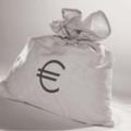 Une exonération de 180 000 € facturée aux contribuables franconvillois !