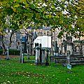 Edinburgh 2013 064