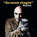Au revoir chagrin : <b>Da</b> <b>Silva</b> s'essaie à la positive attitude ..