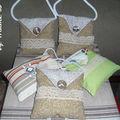 62- Mame : http://mame83.canalblog.com/