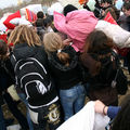 14-Pillow Fight 2010_2550