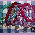 juin 2011 bracelet boule 6