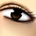 GenDragon. Drawing