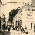 Rue Saint-Jacques 01