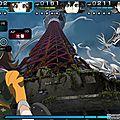 Ray-Gigant_2015_11-19-15_002