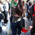 Pillow Fight 2014_3603