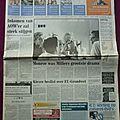2005-02-13-volkskrant-hollande