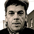 Ian Dury & The Blockheads - Sex & Drugs & Rock 'n' Roll