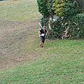 995 - Relais Via Auréa et Via Per Pontem nov 2012