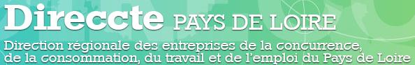 Screenshot-2018-5-4 Direccte Pays-de-la-Loire