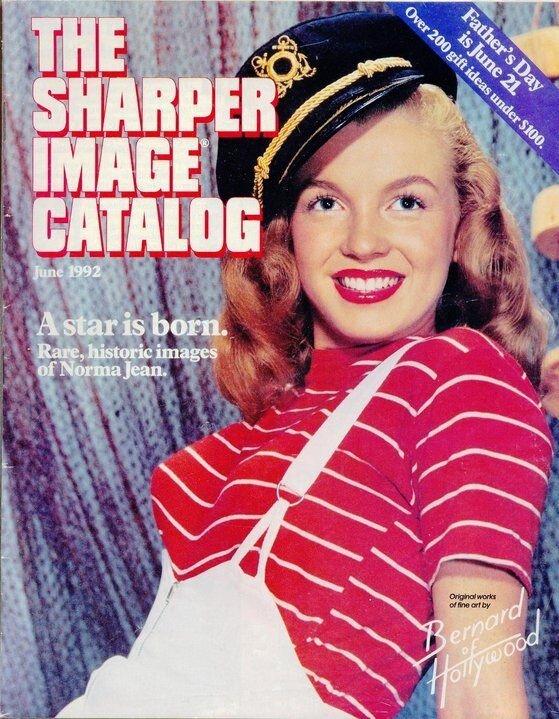 1992-06-the_sharper_image_catalog-usa