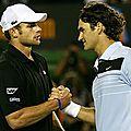 Exhibition: Federer va jouer au Madison Square Garden