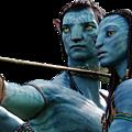 Avatar 2 : pourra-t-il reprendre la première place au <b>box</b>-<b>office</b> ?