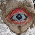 oeil de verre - devenson