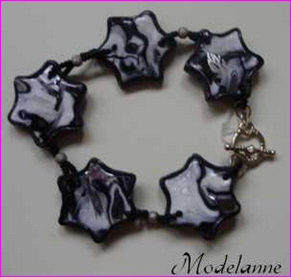 bracelet 3b