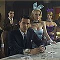 [Saison 2011/2012 - Dramas] 6- The Playboy Club
