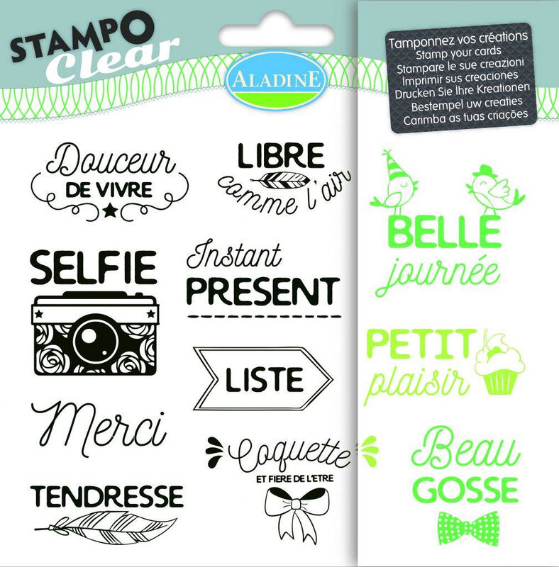 aladine-stampo-clear-phrases-expressions-04225