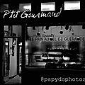 9894 AU PETIT GOURMAND A DUNKERQUE
