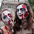zombie walk 2013_0970