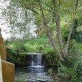 155 / ruisseau