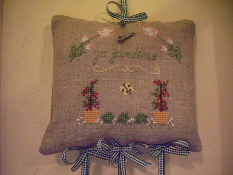 BRODERIE2 031