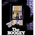 The Boogeyman - 1980 (Entre Vendredi 13 et L'Exorciste)