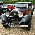 Hotchkiss 412 (1933-1935)