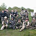 ATA79 (Association Thouarsaise Airsoft79)