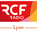 Interview sur rcf-lyon