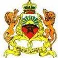 Les marocains et les décisions de sm le roi mohamed 6