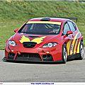 CC Circuit de Bresse 2015 M2_112