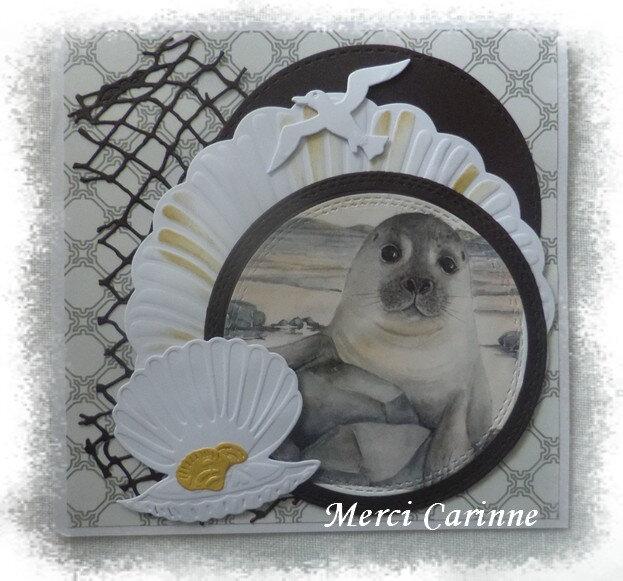 180402 Carinne 01
