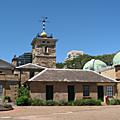 L'observatoire de sydney
