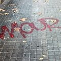 Amour, Barcelone_6844