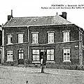 FOURMIES-1891