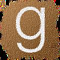 Goodreads_def_blog