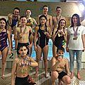 Vallée doller soultzbach: les écoles de natation de la com com et du haut-soultzbach fusionnent