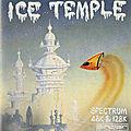 The Ice Te