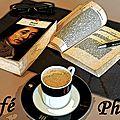 résumé du café-philo du 10/11/15 l'humour, force ou faiblesse ?
