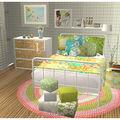 Sims2Fashion