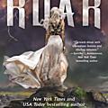 Roar [stormheart #1] de cora carmack
