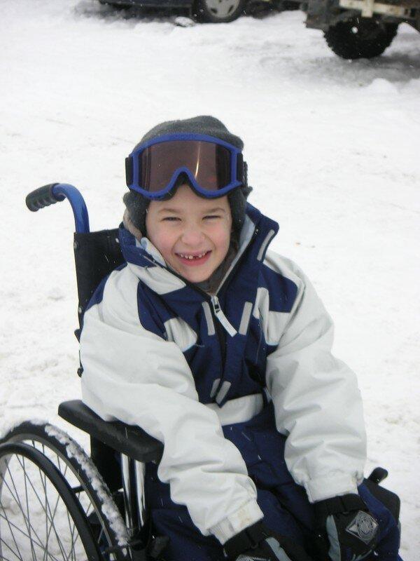 ski week end 5 et 6 mars 053